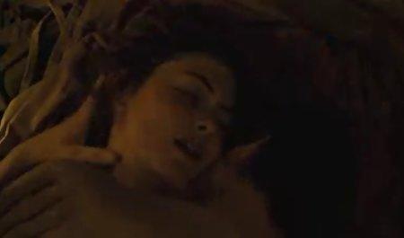 Ich gestehe ihnen, dass sie dich betrogen haben. Deutscher deutsche erotikfilme mit handlung Amateur