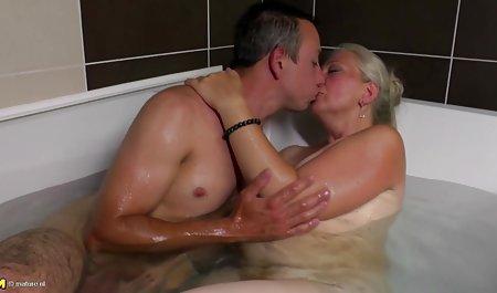 Marie benutzt in geilen haarigen kostenlose deutschsprachige erotikfilme muschis ficken