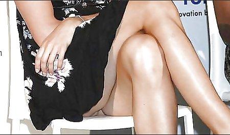 Riesige deutsche erotikfilme mit handlung Ficksahne auf meinen Klamotten