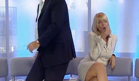 Busty blonde erotikfilme kostenlos ansehen Slave brutal Faust und drückt