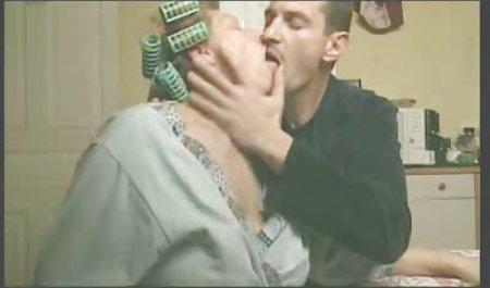 Joyce Coral gratis deutsche erotikfilme ist eine versaute Puppe