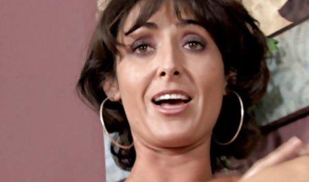 Heiße deutsche erotikfilme gratis Fotze in Stiefeln