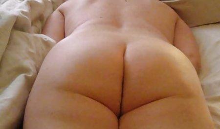 Kanadischer Liebhaber Nikki Benz fickt einen mächtigen erotische filme kostenlos sehen harten Schwanz!