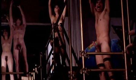 Bry Rhodes erotikfilme kostenlos ansehen vergnügt sich mit seinem Stiefsohn