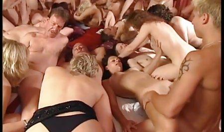 Drei erotikfilme in deutscher sprache Blondinen mit einem großen Schwanz sind besser