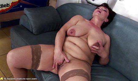 Mutter geile Hausfrau erotische filme kostenlos sehen bekommt Lay sie sehnt