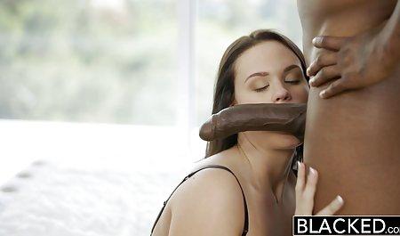 Sunrise Adams Anal Finishing Up erotikfilme online anschauen
