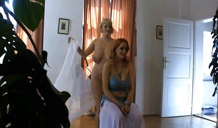 - Teenager erwischt den Schwanz ihres gratis deutsche erotik filme saugenden Bruders