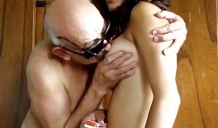 Blondine mit großer Liebe für einen kostenlose erotikfilme ansehen Schwanz