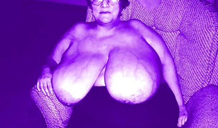 Amateur Skinny Girl wird in den gratis erotik filme ansehen Arsch gefickt